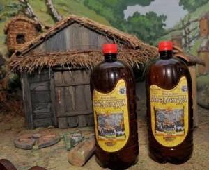 Достопримечательности Коломны: Коломенская медовуха