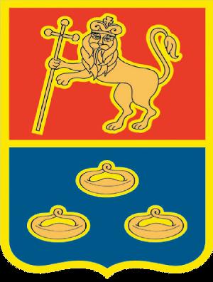 герб города Мурома