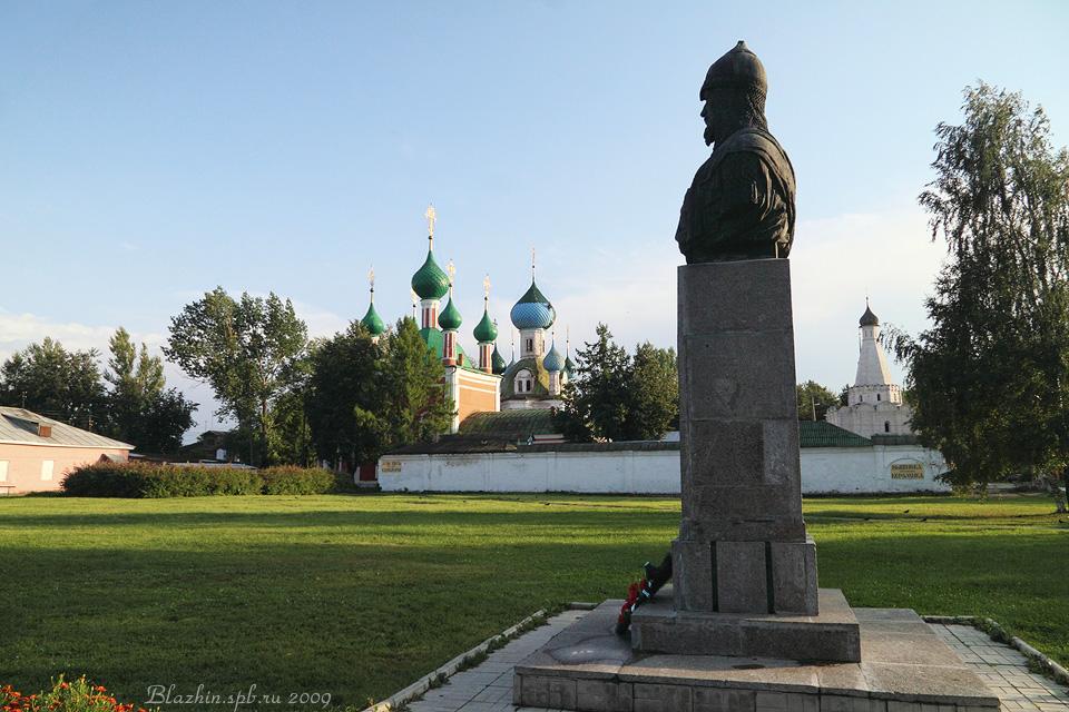 Памятник с семейный Переславль-Залесский памятники под заказ Ботанический сад
